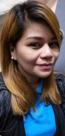 MaMelca, 31, Philippines