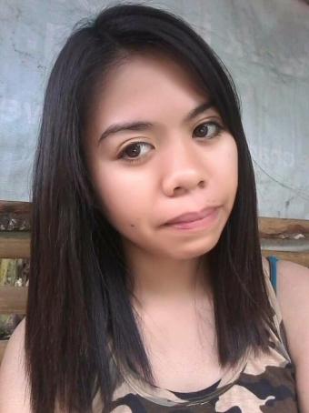 Bjean, 23, Philippines