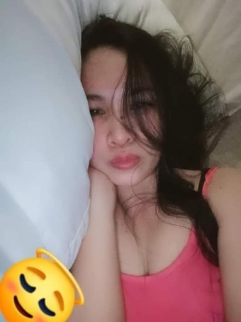 Leyd, 23, Philippines