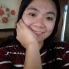 Its Me, 24, Philippines
