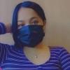 Carmela, 23, Philippines