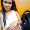 Maricar, 25, Philippines