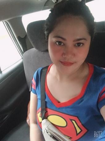Sasha, 32, Philippines