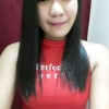 Mae, 24, Philippines
