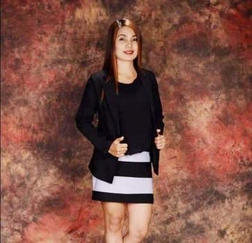 Lennie, 32, Philippines