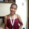 Marissa Lerona, 24, Philippines