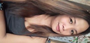 Xtina, 35, Philippines