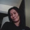 Mellanie, 35, Philippines
