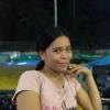 Marie Rose Villarubi, 19, Philippines