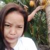 Joi, 29, Philippines