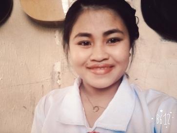 Jai Jai, 18, Philippines
