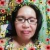 Cindy, 61, Philippines