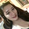 Divine, 24, Philippines