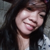 Roselyn, 21, Philippines