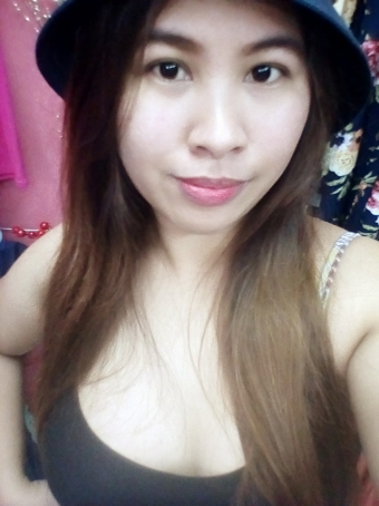 Marix Cajilig, 26, Philippines