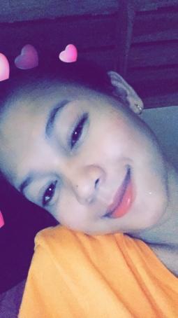 Ruru, 22, Philippines
