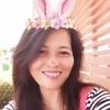 Marie Victorioso, 44, Philippines