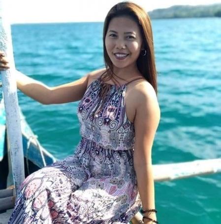 Seshiru, 28, Philippines