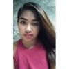 Jessica Joy, 24, Philippines