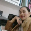 Jackie, 32, Philippines