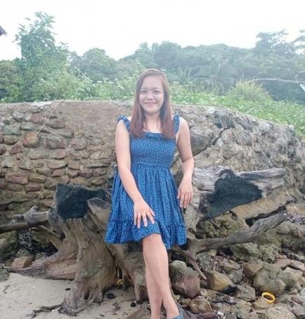 Jhoy Muya, 25, Philippines