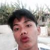 Neil, 19, Philippines