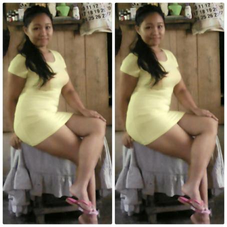 Edralyn Estrera, 24, Philippines