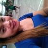 Ara, 35, Philippines