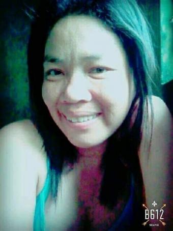 Rosebud, 50, Philippines