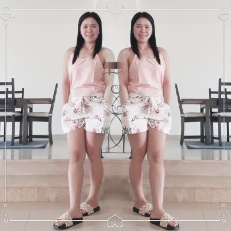 Rose Ann, 27, Philippines