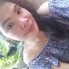 Miashirls, 50, Philippines