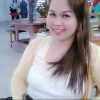 Glenda, 32, Philippines