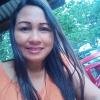 Lizlee, 49, Philippines