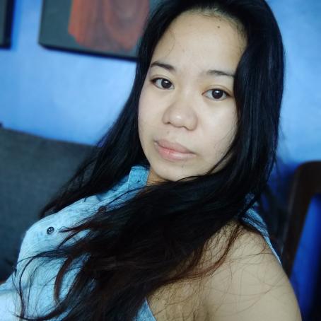 Ackirayuki, 25, Philippines