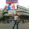 Suzette, 36, Philippines