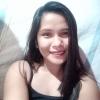 Jave, 22, Philippines