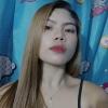 Eliza, 28, Philippines