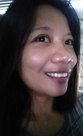 Maricris Banez, 33, Philippines