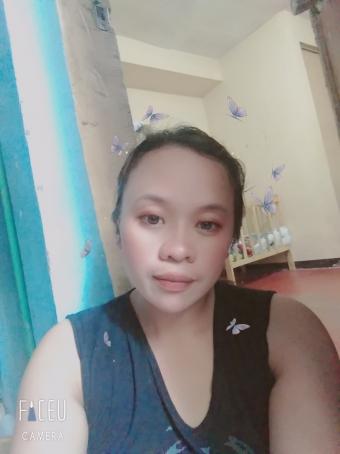 Jenn, 33, Philippines