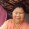 Felomina Medina, 53, Philippines