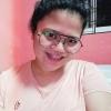 Meeyaa, 26, Philippines