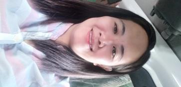 Kim Lee, 33, Philippines