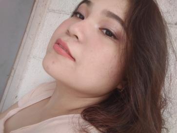 Namaste, 24, Philippines
