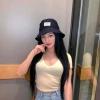 Seira Iu, 22, Philippines
