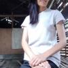 Leoniza, 37, Philippines