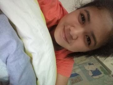 Pinyaa, 23, Philippines
