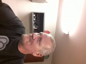Ron, 56, United States