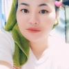 Patricia, 24, Philippines