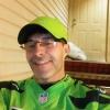 Brad, 54, United States