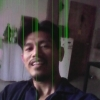 JohnRay, 35, Philippines